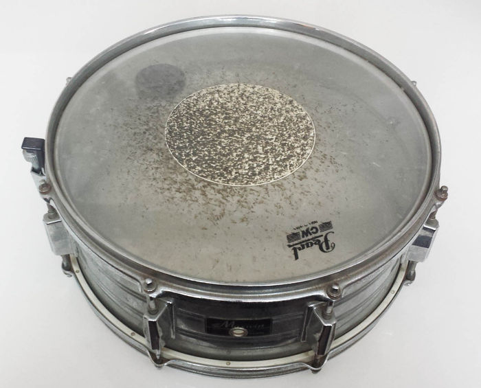 Maxwin by Pearl Snare drum - Catawiki