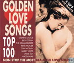 Golden Love Songs Top 100