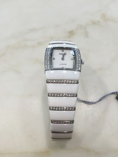 RADO SUPER JUBILE' SINTRA - Women's watch
