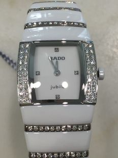 RADO SUPER JUBILE' SINTRA – Women's watch