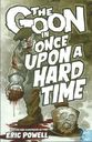 Once Upon a Hard Time