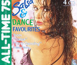 75 All Time Salsa & Dance Favourites