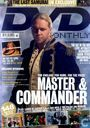 DVD Monthly 49