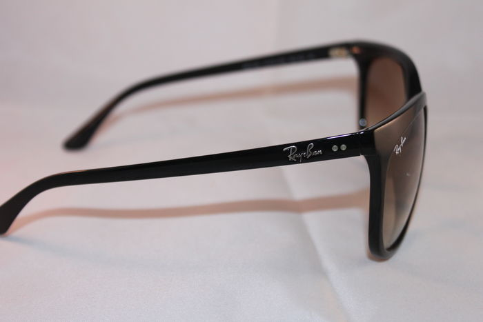 ac3588498d Ray-Ban - limited edition - sunglasses - For men - Catawiki