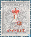 Provisional issue