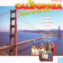 The California Sound of the 60's - 20 Original Hits