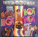 Tamla-Motown Is Hot, Hot, Hot - Volume 2