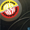Singers and Songwriters 1973-1976