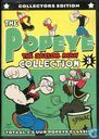 The Popeye the Sailor Man Collection 3