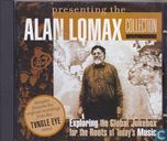 Presenting the Alan Lomax Collection