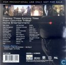 DVD / Vidéo / Blu-ray - DVD - Hot New DVD Previews