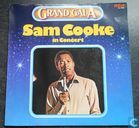 Grand Gala Sam Cooke In Concert