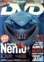 DVD Monthly 47