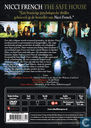 DVD / Video / Blu-ray - DVD - The Safe House