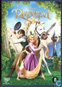 DVD / Video / Blu-ray - DVD - Rapunzel