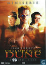 DVD / Video / Blu-ray - DVD - Children of Dune