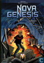 Comic Books - Nova Genesis - Denver