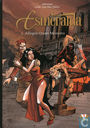 Comic Books - Esmeralda [Stalner] - Allegro Quasi Monstro