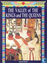The Valley of the Kings and the Queens