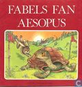 Fabels fan Aesopus