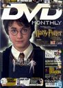 DVD Monthly 37