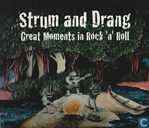 Strum and Drang, Great Moments in Rock 'n'Roll