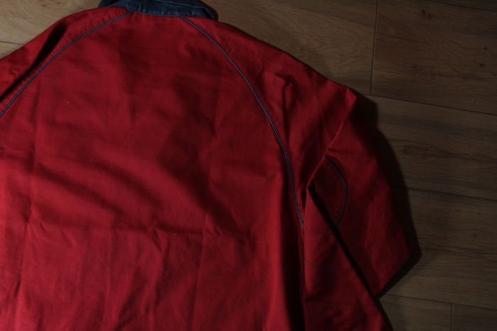 Alfa Romeo Service Wear Jacket Catawiki