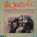 The Fantastic Creedence Clearwater Revival