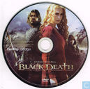 DVD / Video / Blu-ray - DVD - Black Death
