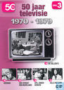 DVD / Video / Blu-ray - DVD -  1970-1979