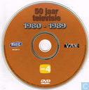 DVD / Video / Blu-ray - DVD - 1980-1989