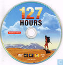 DVD / Video / Blu-ray - DVD - 127 Hours