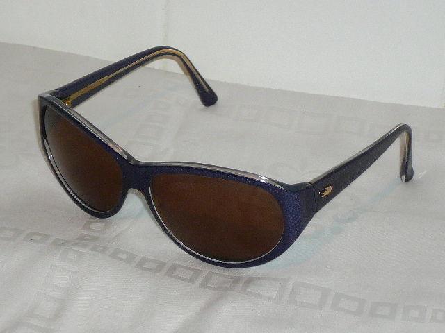 7a55292938d1 Lacoste - sunglasses - ladies - Catawiki