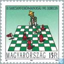 European Chess Championship