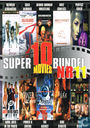 Super 10 Movies Bundel 11