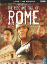 The Rise and Fall of Rome