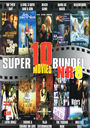 Super 10 Movies Bundel 8