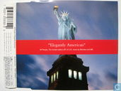 Elegantly American (Limited Edition EP)