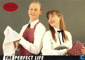 00434 - The Perfect Life