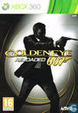 007: Goldeneye Reloaded