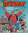 The Dandy Summer Special 34