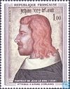 Postage Stamps - France [FRA] - King John II the Good