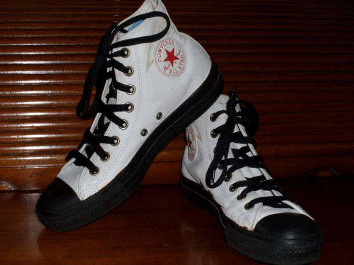 Converse Limited Edition Chuck Taylor All Star – Trainers - Catawiki 334d80dc4