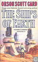 Books - Homecoming Series, The - The Ships of Earth