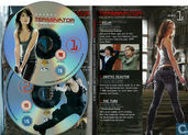 DVD / Video / Blu-ray - DVD - The Complete First & Second Season