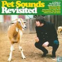 Pet Sounds Revisited (A Tribute to The Beach Boys' Classic 1966 Album)