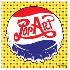 Gary Grayson - Pop Bottle Cap