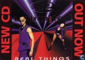 01028 - 2 Unlimited Real Things