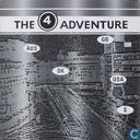 The 4th Adventure