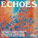 Echoes (A Compendium of Modern Psychedelia)